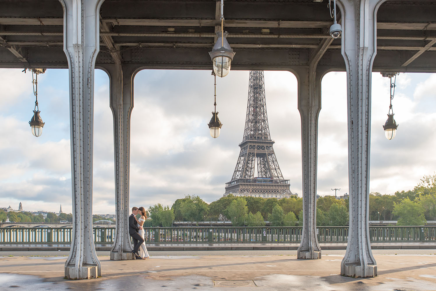 home-page-slider-theparisianphotographers-paris-photographer-00005