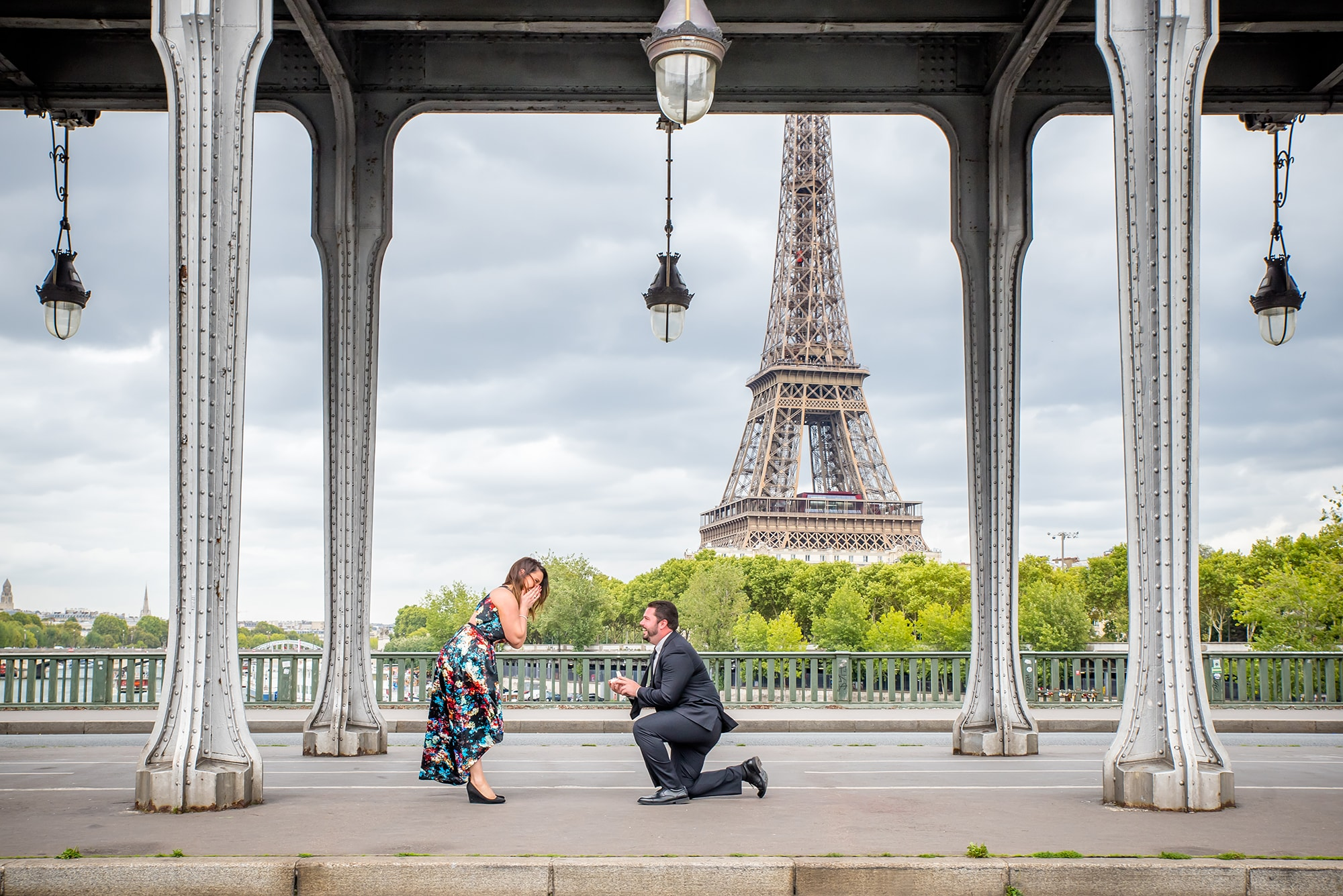Paris Photographers Book A Session With The Parisian