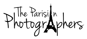 The Parisian Photographers