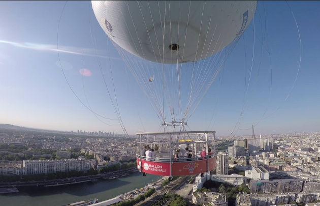 Ballon-Generali-Nacelle-|-630x405-|-©-OTCP