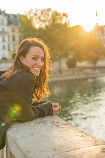 Chloé - Paris photographer - 00002