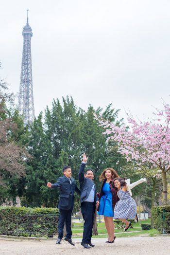 Ly Family - The Parisian Photographers - 00043