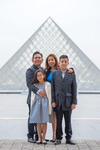 Ly Family - The Parisian Photographers - 00068