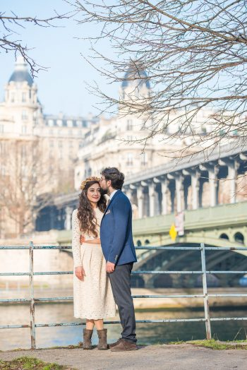 Onur - BH00034 - Paris photographer