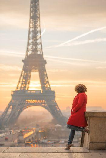 Ronda - Paris Photographer - 00004