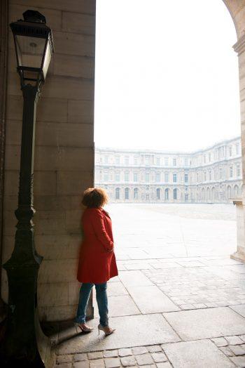 Ronda - Paris Photographer - 00069